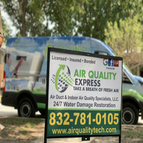 Air Quality Express Home - Air Quality Express on mobile home duct repair, mobile home roof designs, mobile home ac duct, mobile home ac units, mobile home duct work,