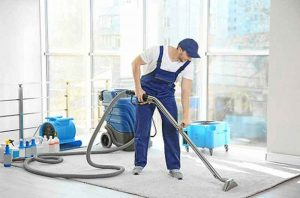 Sugar Land Mold Removal Companies